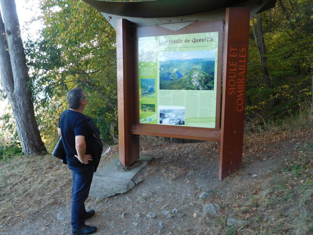 PHOTOS - recontre KC en Auvergne Dscn0613