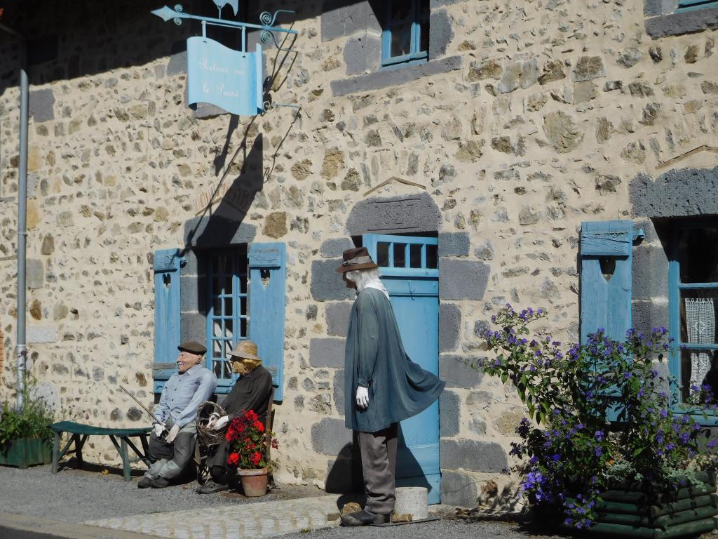 PHOTOS - recontre KC en Auvergne Dscn0622