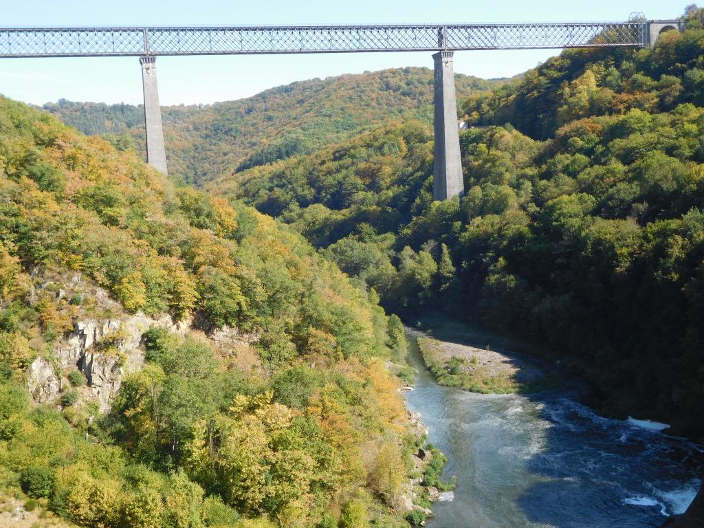PHOTOS - recontre KC en Auvergne Dscn0629