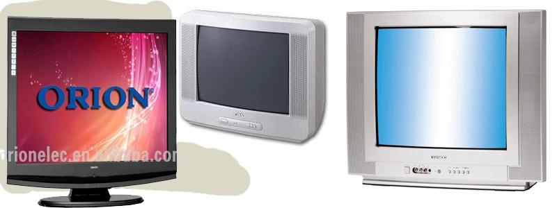 توكيل صيانة تليفزيون معتمد بالاسكندرية | الكينج للاجهزة الالكترونية - 01227101863 Ouuusu11