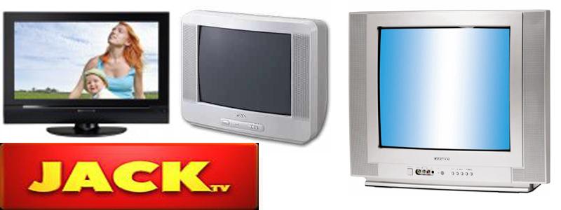 مركزتلفزيون جاك // مركز صيانة تلفزيون جاك || مركز تلفزيون جاك للصيانة Ouuusu14