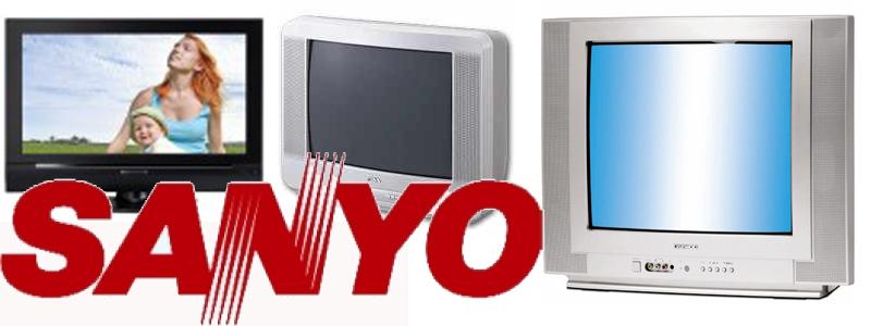 توكيل صيانة تليفزيون سانيو مصر بالاسكندرية   الكينج للاجهزة الالكترونية - 01227101863 Ouuusu16