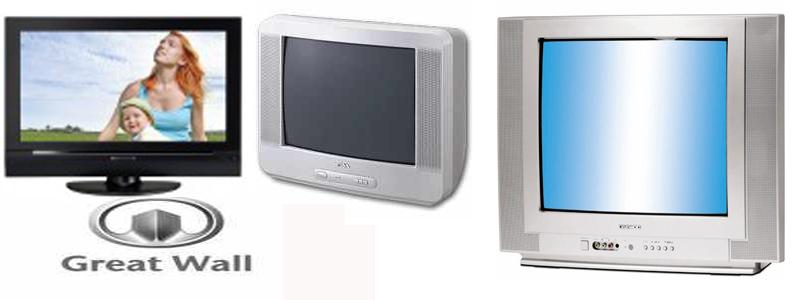 توكيل صيانة تليفزيون جريت وول بالاسكندرية   الكينج للاجهزة الالكترونية - 01227101863 Ouuusu19