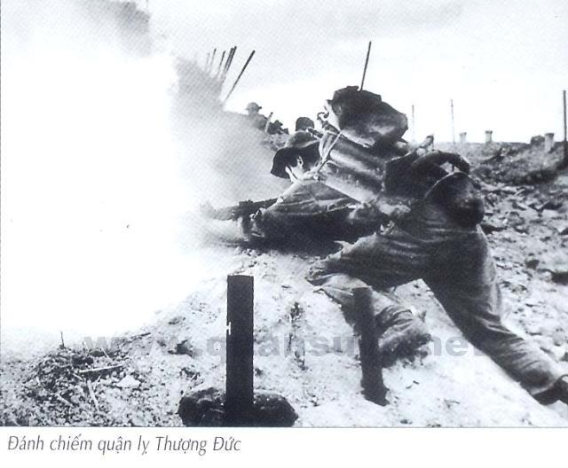 Bộ sưu tập vũ khí của VN trong 2 cuộc kháng chiến - Page 4 30-2-110