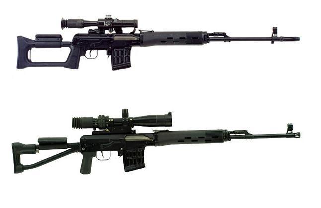 Bộ sưu tập vũ khí của VN trong 2 cuộc kháng chiến 3a474_10