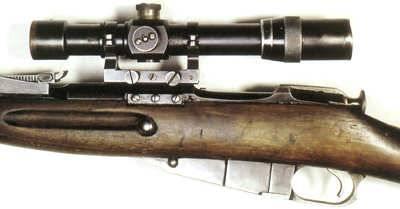 Bộ sưu tập vũ khí của VN trong 2 cuộc kháng chiến Armour10