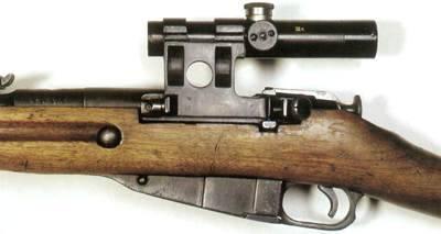 Bộ sưu tập vũ khí của VN trong 2 cuộc kháng chiến Armour11