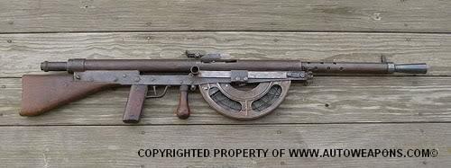 Bộ sưu tập vũ khí của VN trong 2 cuộc kháng chiến Chauch10
