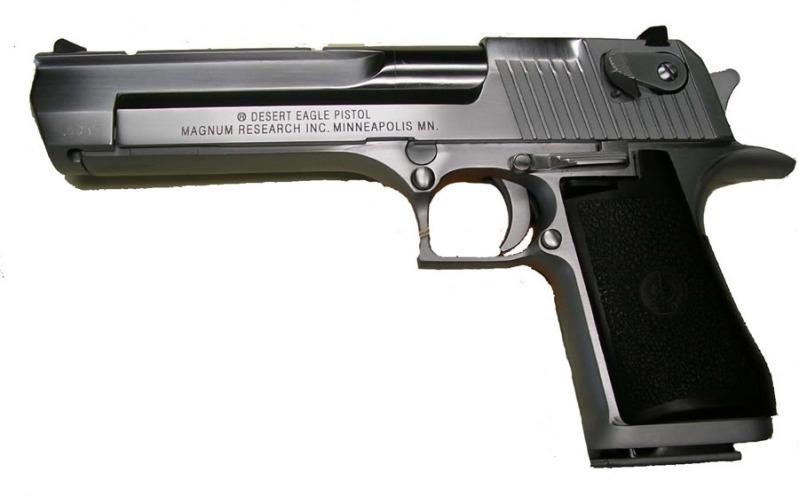 Bộ sưu tập vũ khí của VN trong 2 cuộc kháng chiến Colt1210