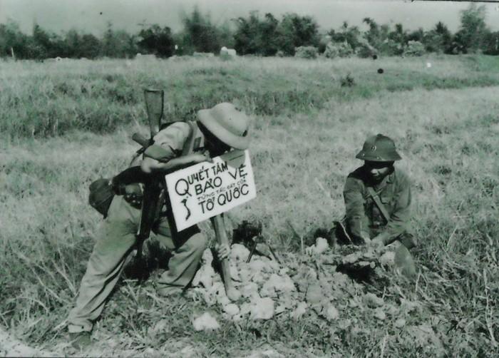 Tội ác của Khmer Đỏ Dscn0210
