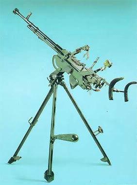 Bộ sưu tập vũ khí của VN trong 2 cuộc kháng chiến Dshkm_10