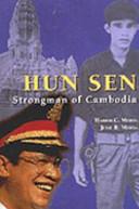 Hun Sen - nhân vật xuất chúng của Campuchia Hunsen10