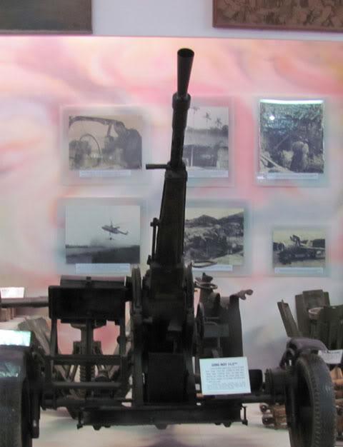 Bộ sưu tập vũ khí của VN trong 2 cuộc kháng chiến - Page 4 Khcn_l11