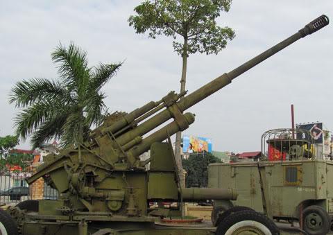 Bộ sưu tập vũ khí của VN trong 2 cuộc kháng chiến - Page 4 Khcn_l16