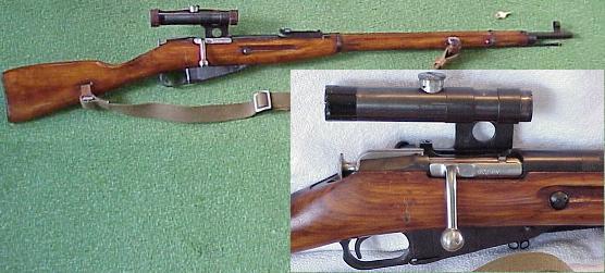 Bộ sưu tập vũ khí của VN trong 2 cuộc kháng chiến M1891-11
