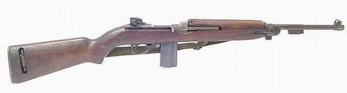 Bộ sưu tập vũ khí của VN trong 2 cuộc kháng chiến M1car_10
