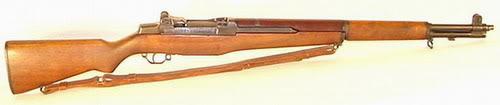 Bộ sưu tập vũ khí của VN trong 2 cuộc kháng chiến M1gar_10