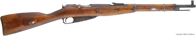Bộ sưu tập vũ khí của VN trong 2 cuộc kháng chiến M3810