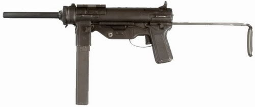 Bộ sưu tập vũ khí của VN trong 2 cuộc kháng chiến M3_gg210