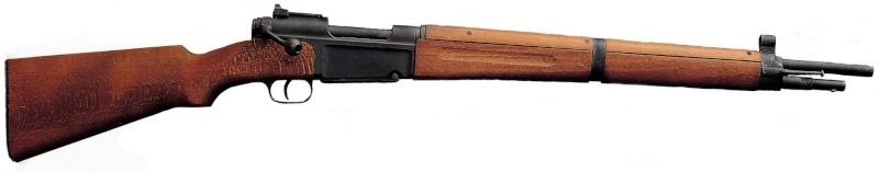 Bộ sưu tập vũ khí của VN trong 2 cuộc kháng chiến Mas3610