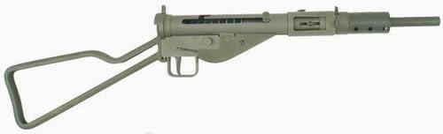 Bộ sưu tập vũ khí của VN trong 2 cuộc kháng chiến Sten_m10