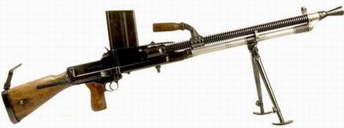 Bộ sưu tập vũ khí của VN trong 2 cuộc kháng chiến Zb26_110