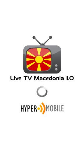 Гледање на Македонски канали Unname10