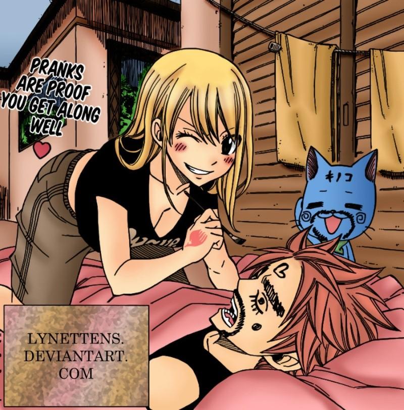 Images des couples ! - Page 17 Nice-d10