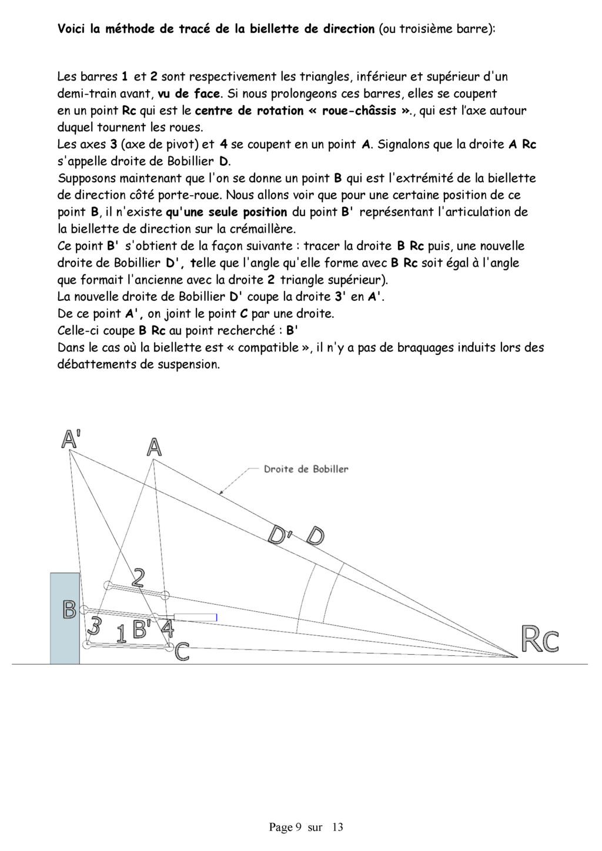 Ma vie de ressort - Page 4 Les_an19