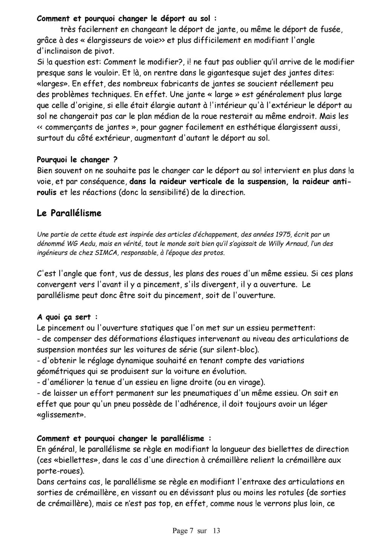 Ma vie de ressort - Page 4 Les_an20