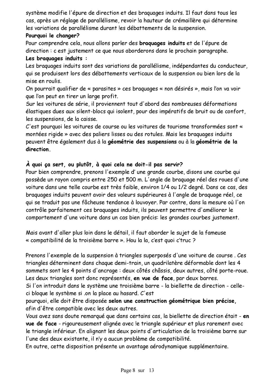 Ma vie de ressort - Page 4 Les_an21