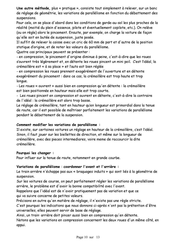 Ma vie de ressort - Page 4 Les_an23