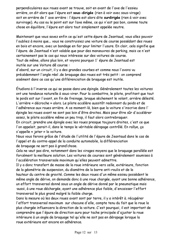 Ma vie de ressort - Page 4 Les_an24