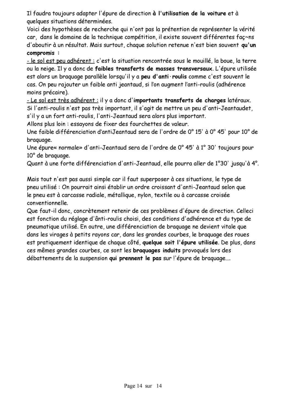 Ma vie de ressort - Page 4 Les_an27