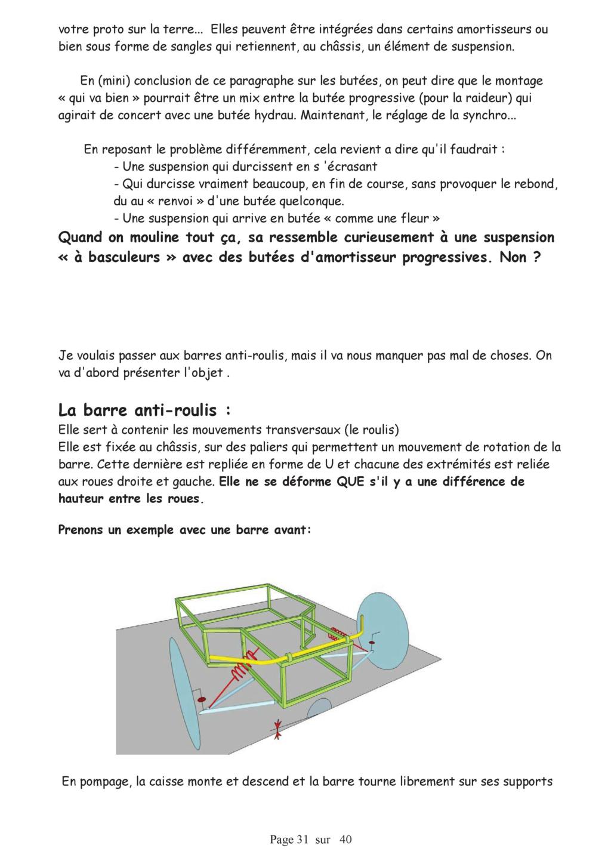 Ma vie de ressort - Page 4 Les_ep10