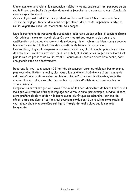 Ma vie de ressort - Page 4 Les_ep11