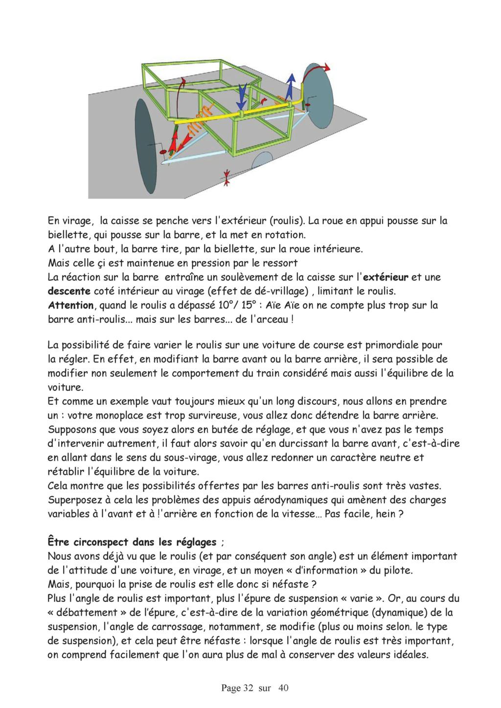 Ma vie de ressort - Page 4 Les_ep12
