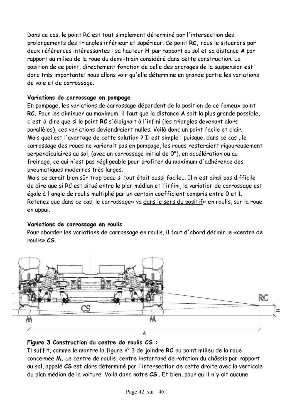 Ma vie de ressort - Page 4 Pages_11