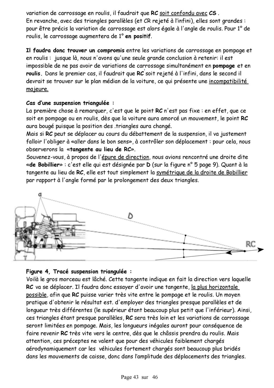 Ma vie de ressort - Page 4 Pages_12