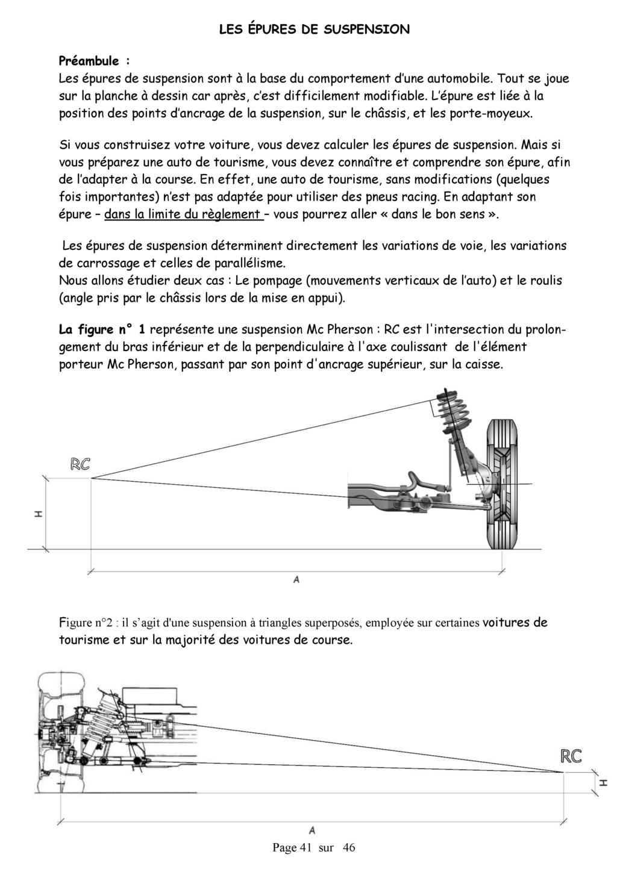 Ma vie de ressort - Page 4 Pages_14
