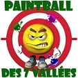 HEXAGONE PAINTBALL Petit-14