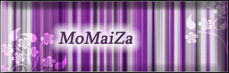 MoMaiZa