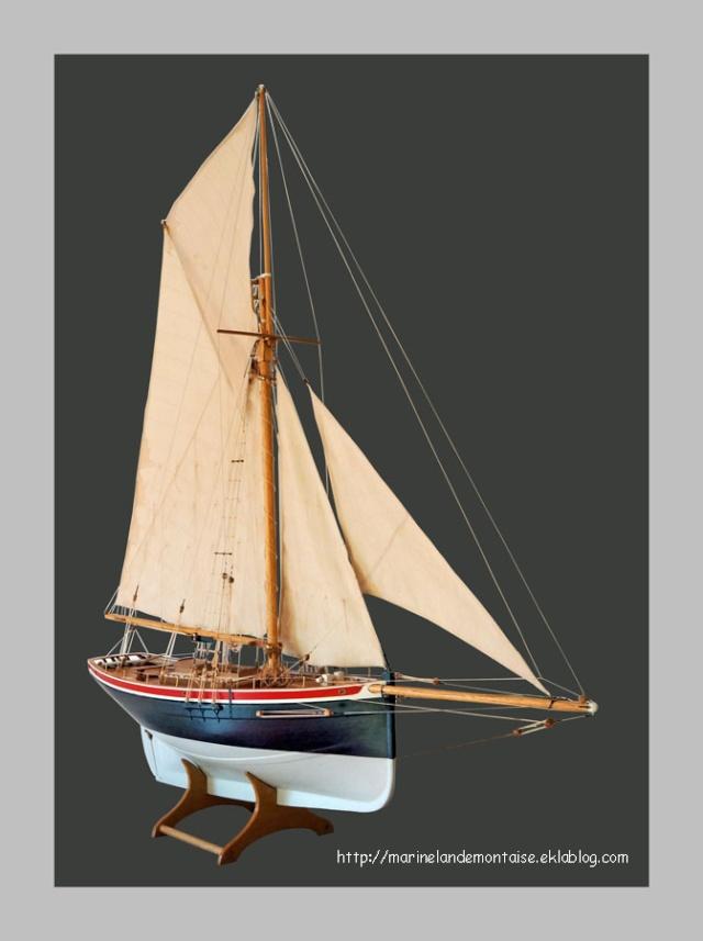 Le Saint Michel II Dsc00310