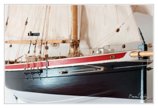 Le Saint Michel II Dsc00410