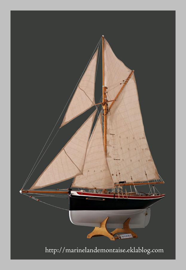 Le Saint Michel II Dsc00415