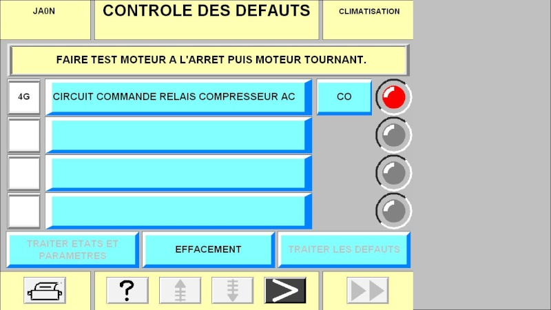 Scénic ph 1 / 1,9 dti / F9Q / défaut climatisation  Clim10