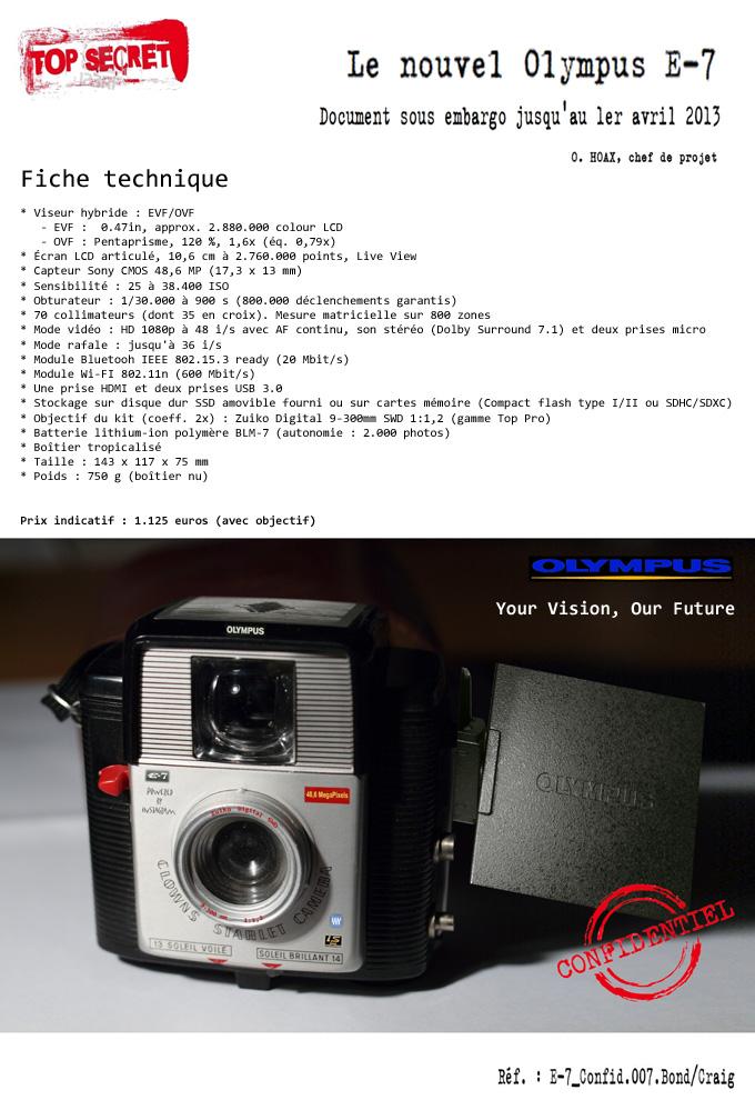 Spécifications et photo futur E-7 Base_s12