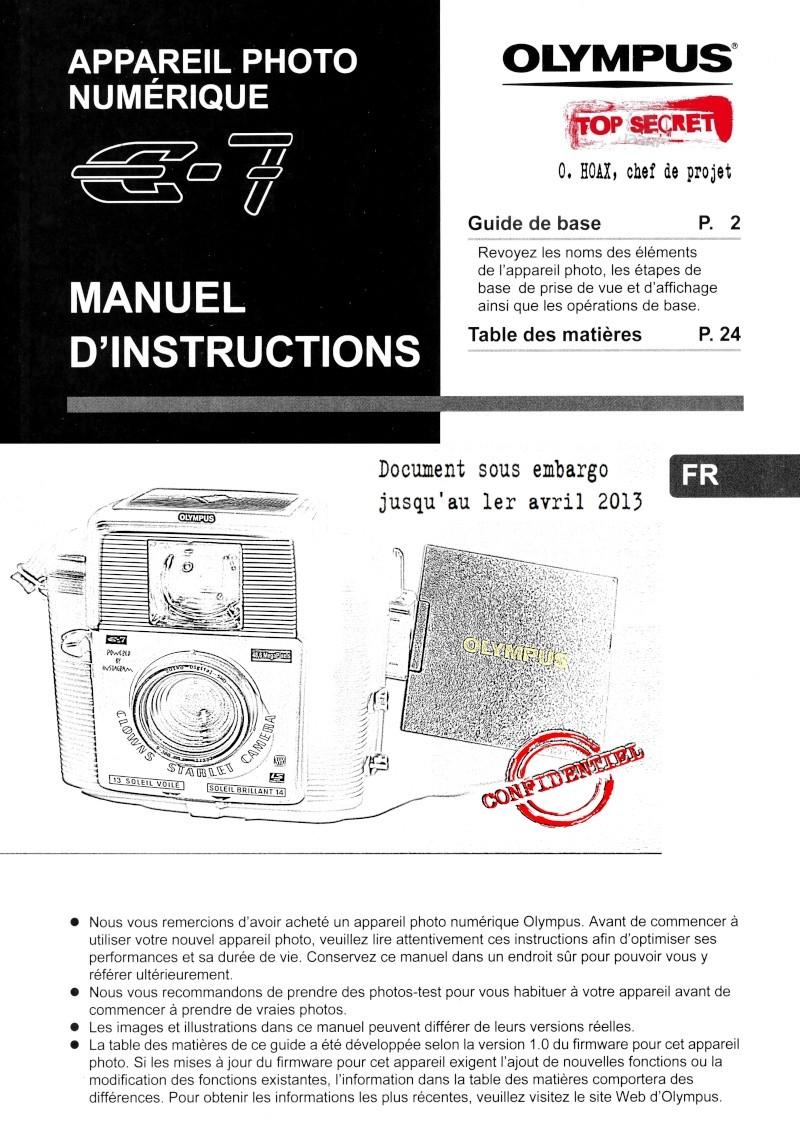 Spécifications et photo futur E-7 Defini12