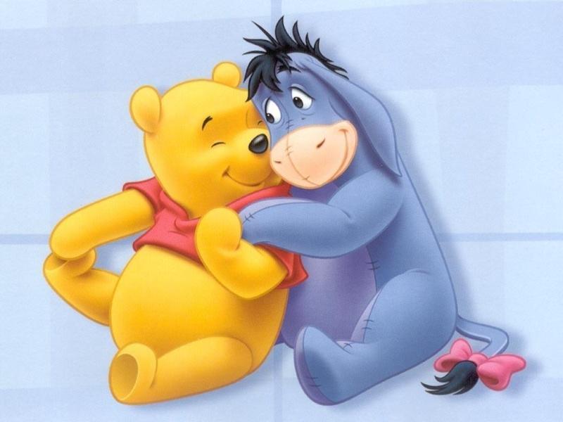 Le topic des fans des personnages de Winnie l'ourson Photo_10