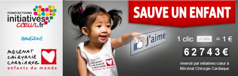 Un simple clic pour sauver des enfants!!! Sans_t10